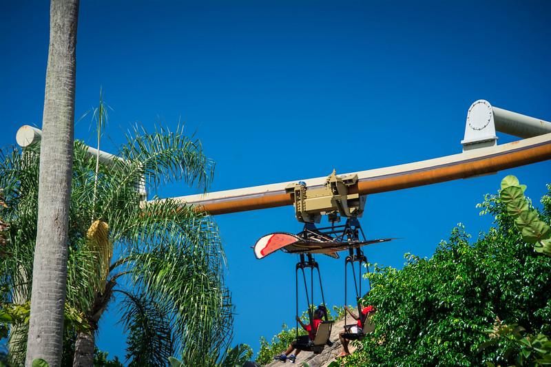 Universal Studios342.jpg