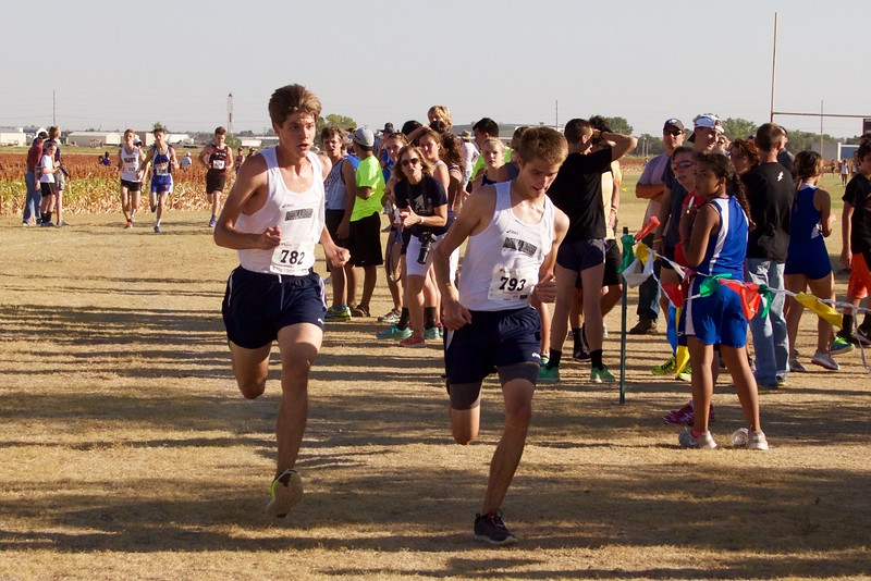 2015 XC HHS - 14 of 16.jpg
