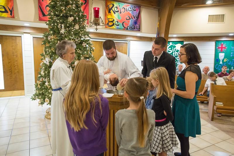 Lily Ellen Doyle baptism -1381.jpg