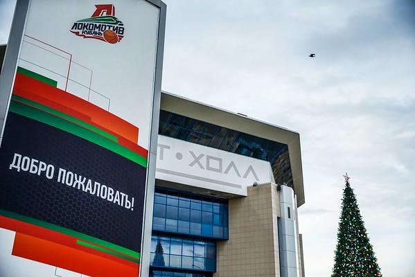 04012015 Krasny Oktyabr
