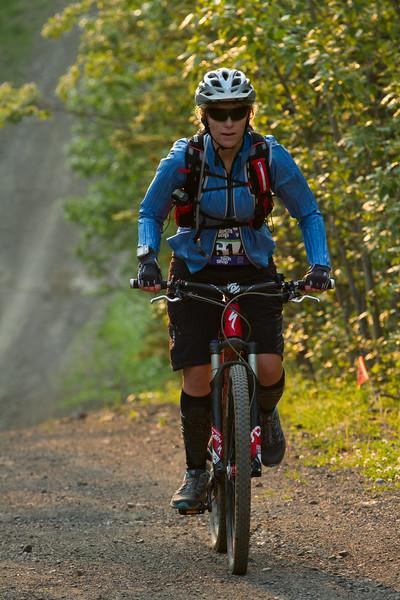 Banded Peak Challenge 2014-72.jpg