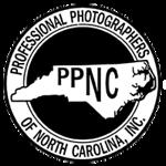 ppnc-logo.png