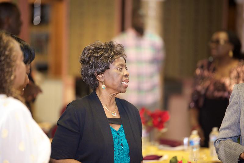 Elders Appreciation Dinner 065.jpg