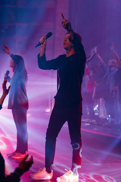 2019_01_23_Worship_Night_South_Pasadena_8pm_AE_12.JPG
