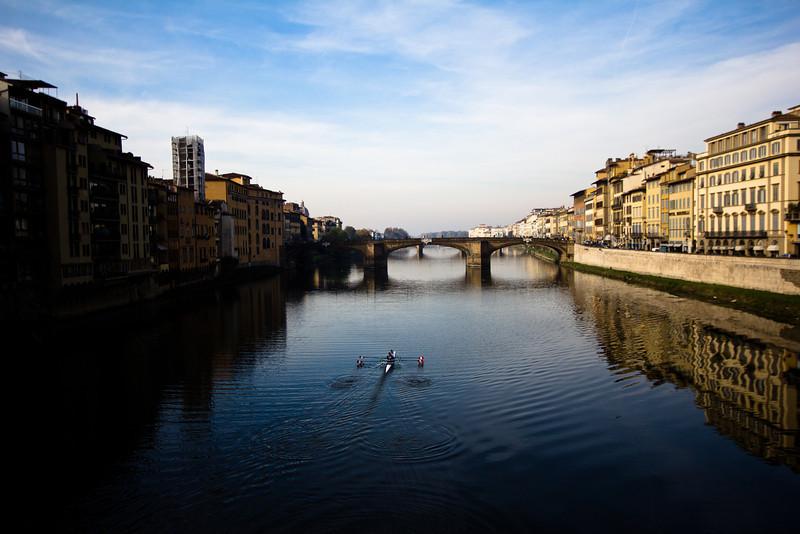 florence river.jpg