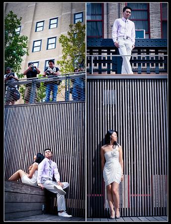 2011.08.13 METROPHOTO NYC