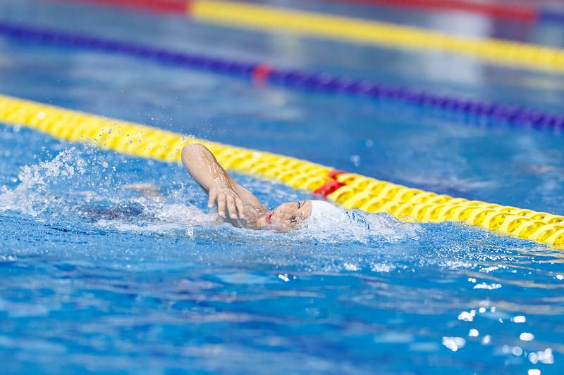 Swimming-27.jpg
