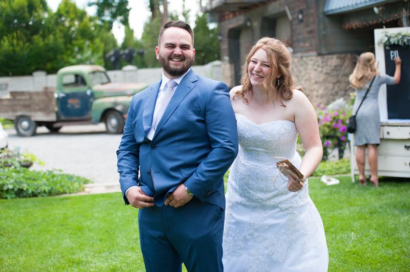 Kupka wedding Photos-189.jpg