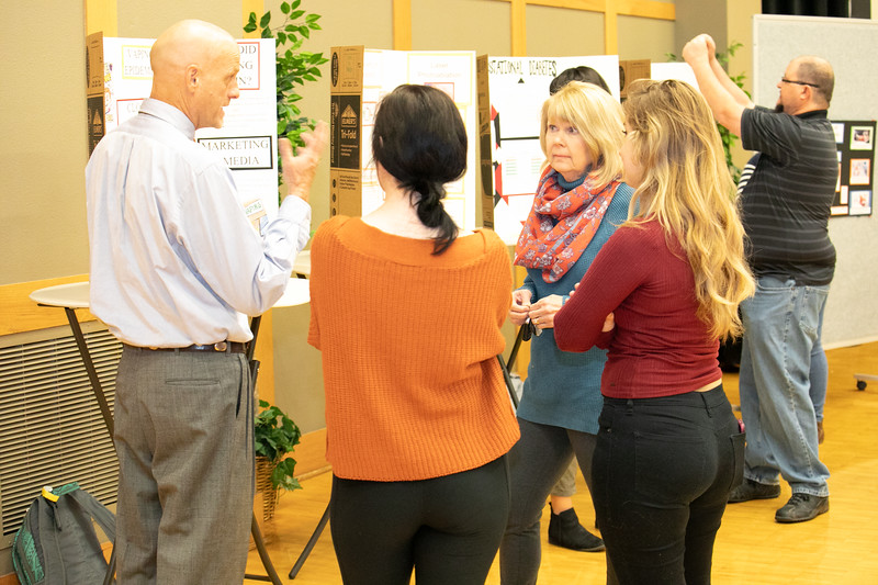 Department of Healthcare Diagnostics & Therapeutics- Research Poster Day-1253.jpg