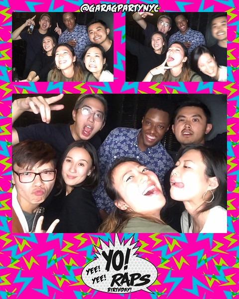 wifibooth_7847-collage.jpg
