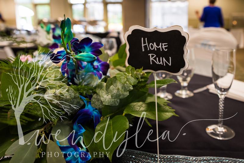 wlc Stevens Wedding 102019.jpg