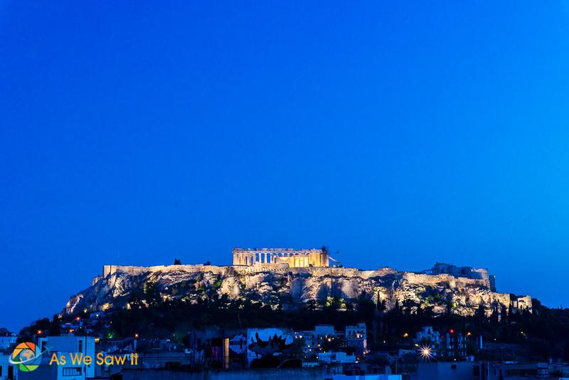 Acropolis-04602.jpg