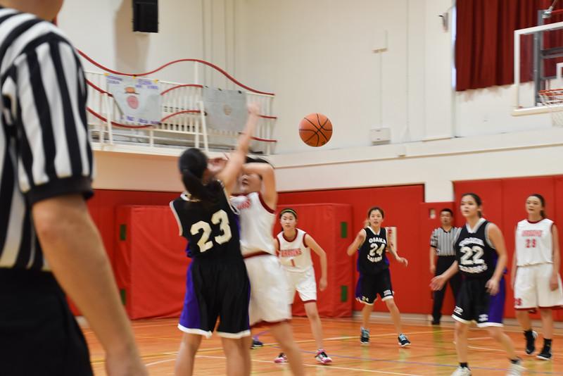 Sams_camera_JV_Basketball_wjaa-0262.jpg