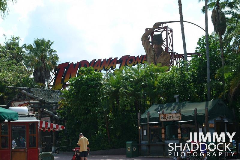 Disney 2005 532.jpg