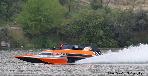Pateros Hydro Classic 2017