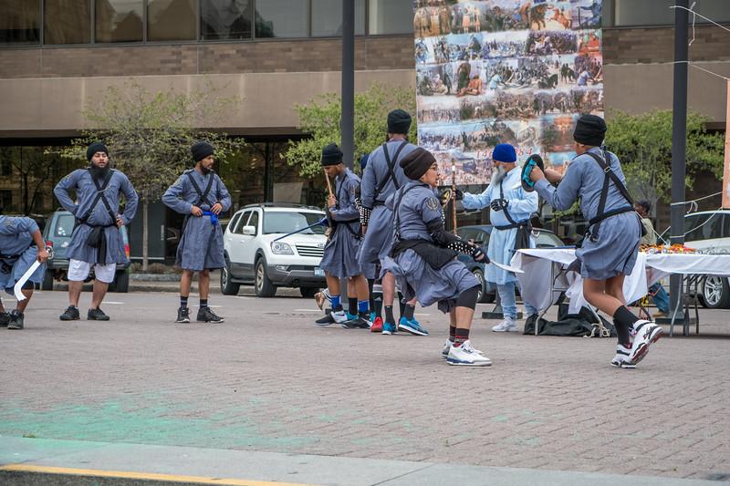 Khalsa fEST 2017 2-10.jpg