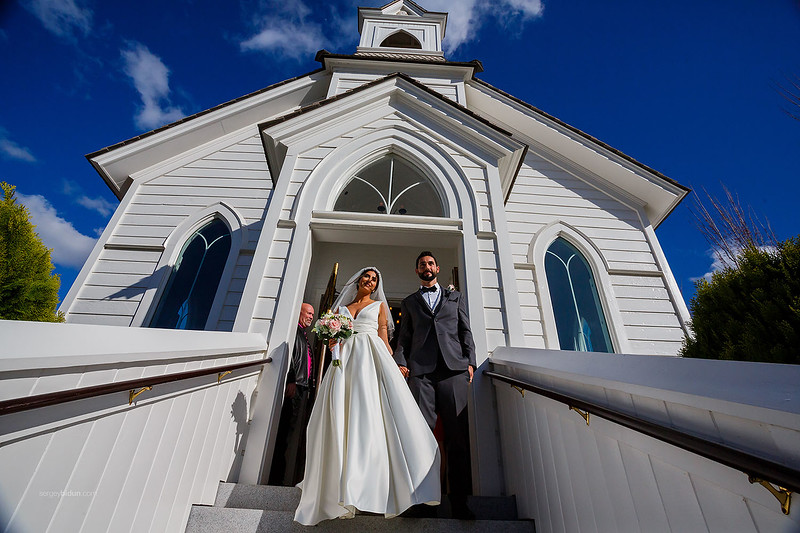 wedding_sacramento031.jpg