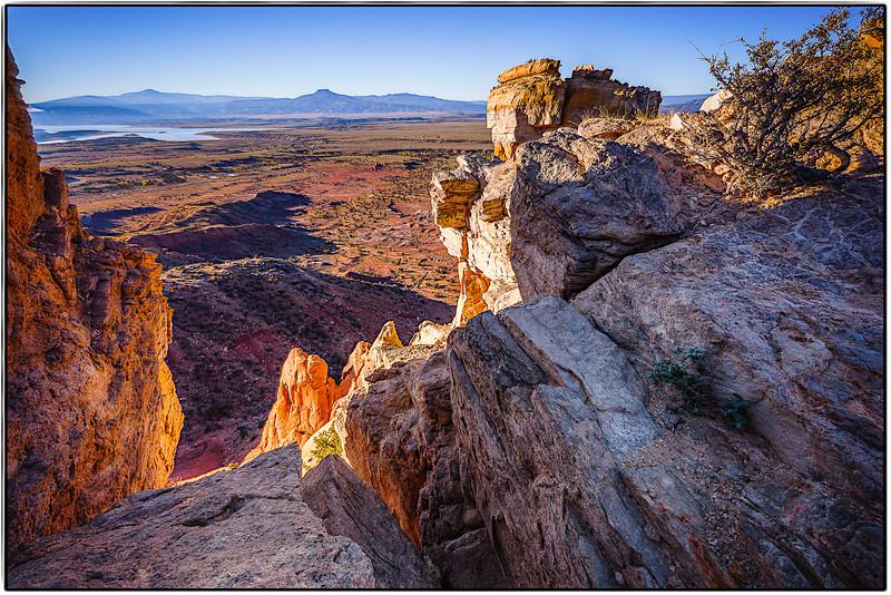 New Mexico-7.jpg