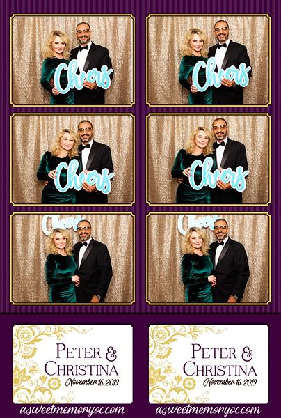 Wedding Entertainment, A Sweet Memory Photo Booth, Orange County-569.jpg