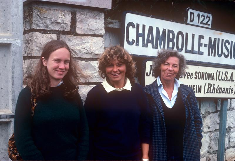 1983-09 Chambolle-Musigny.jpg