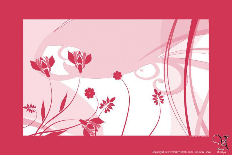 Pink Flowers copy.jpg