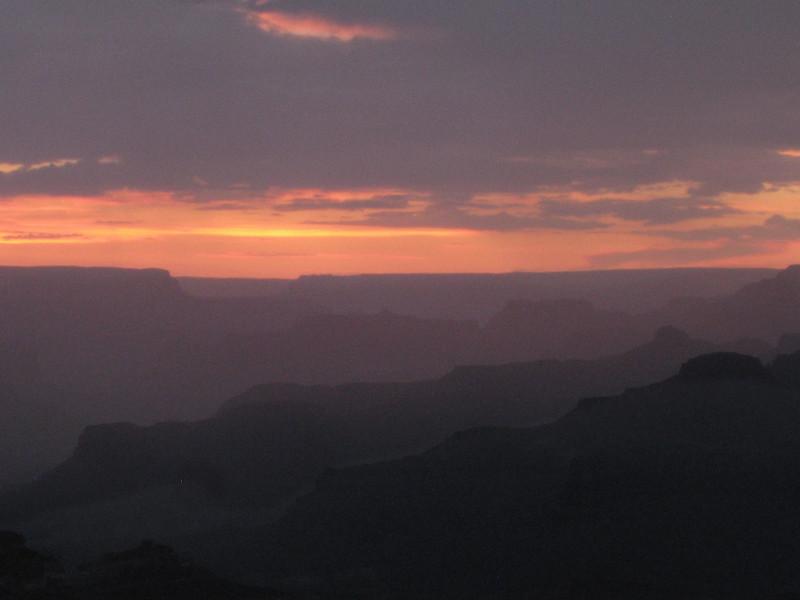 grand-canyon-113_18000976103_o.jpg