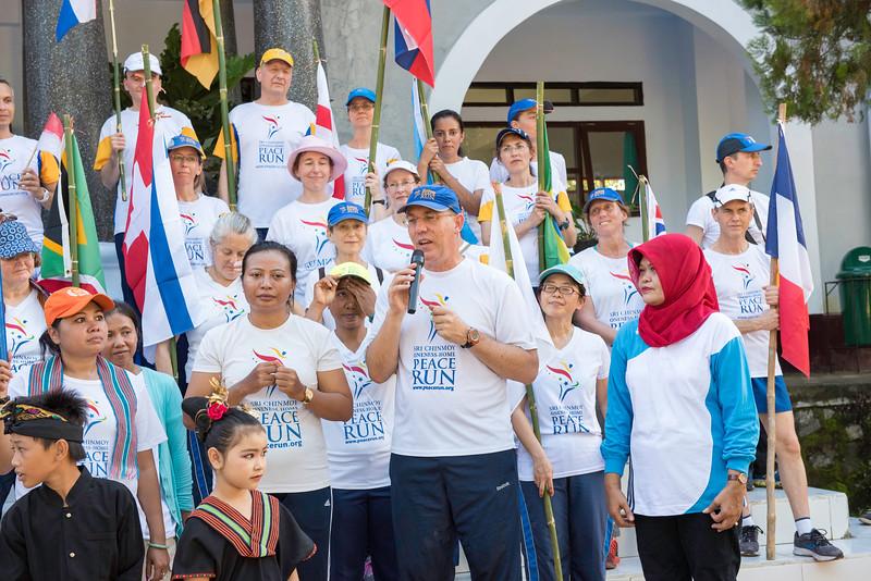 20170121_Peace Run Lombok_160.jpg