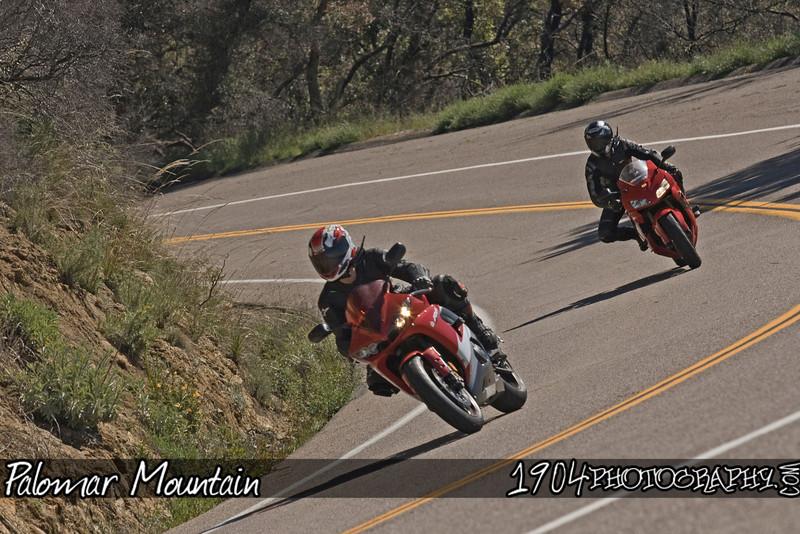 20090412 Palomar Mountain 077.jpg