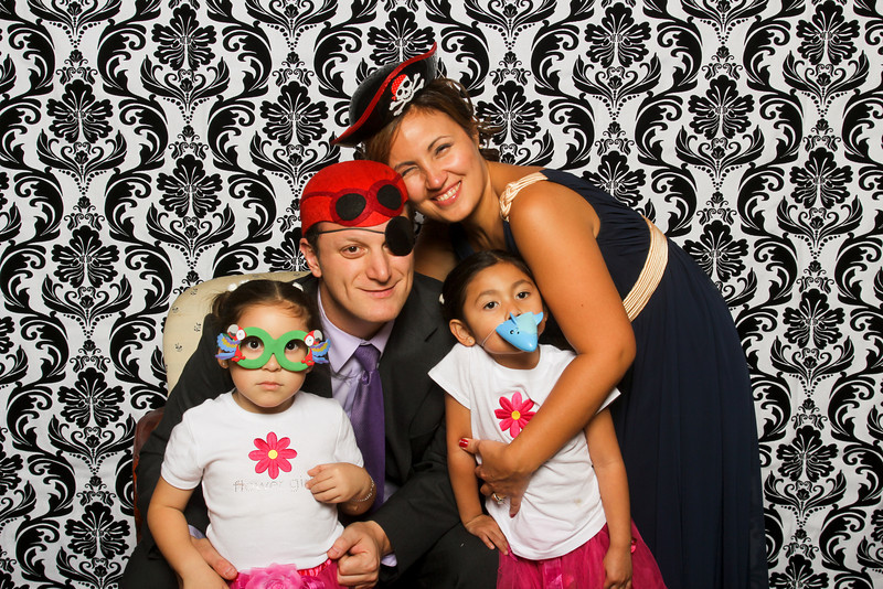 20101106-anjie-and-brian-175.jpg