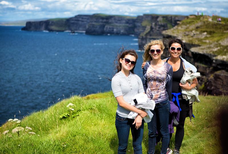Ireland 2014-0724-Edit.jpg
