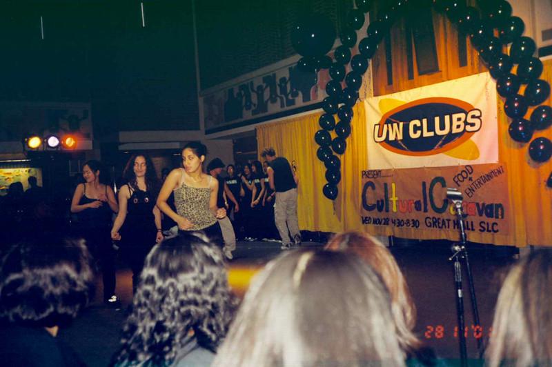 Deirdre Dancing 1.jpg