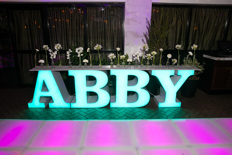 Abby21-312.jpg