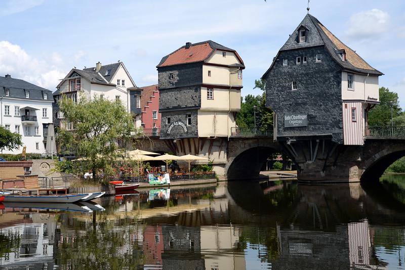Bad Kreuznach 01.jpg