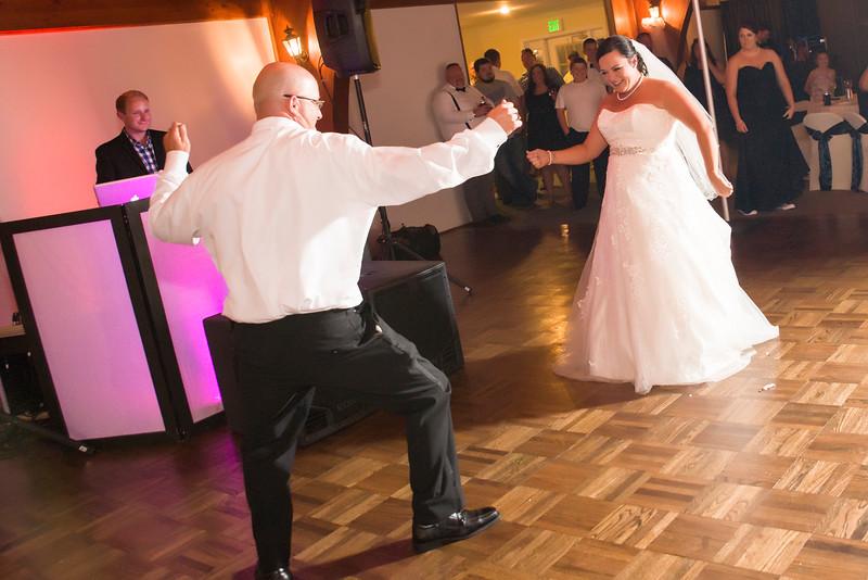 Waters wedding672.jpg