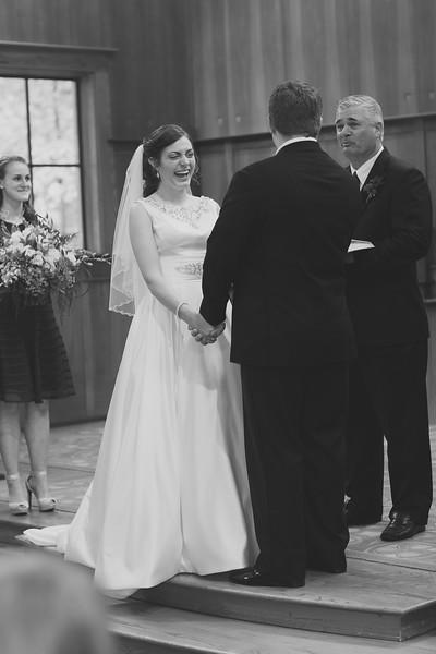 unmutable-wedding-j&w-athensga-0482-2.jpg