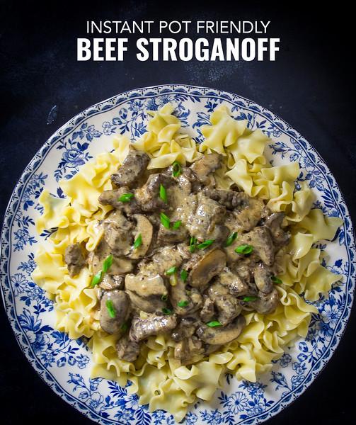 instant pot beef stoganoff header id.jpg