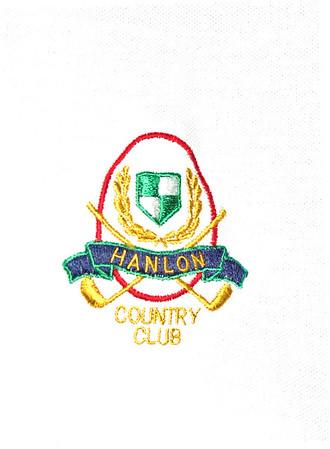 06 Hanlon Family Picnic