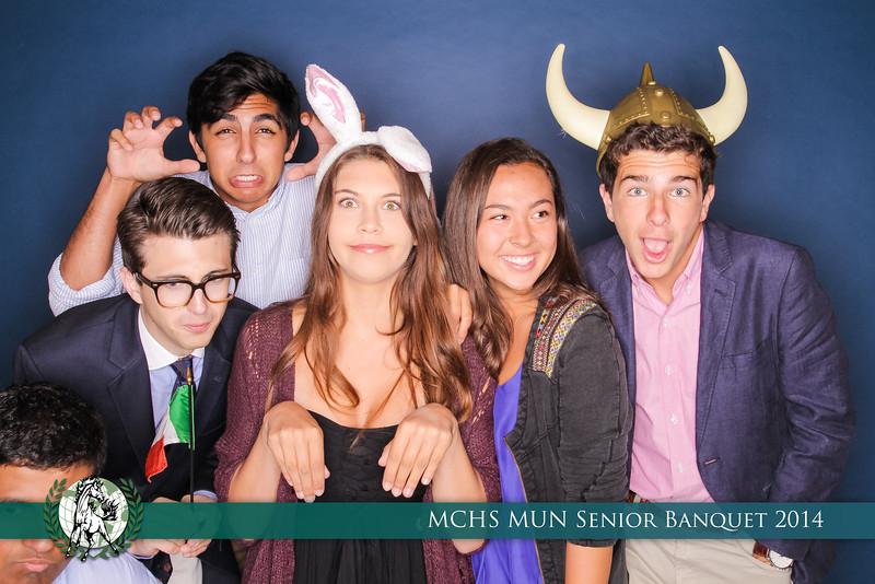 MCHS MUN Senior Banquet 2014-159.jpg