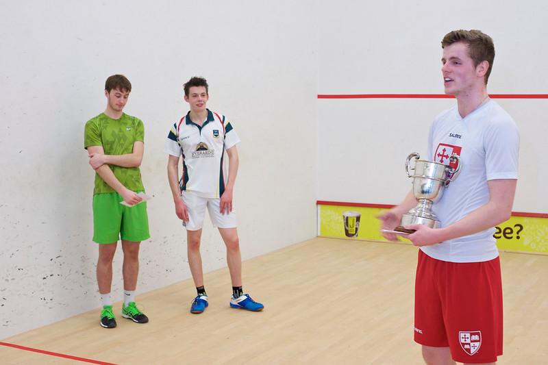 squash_champs_2017_122