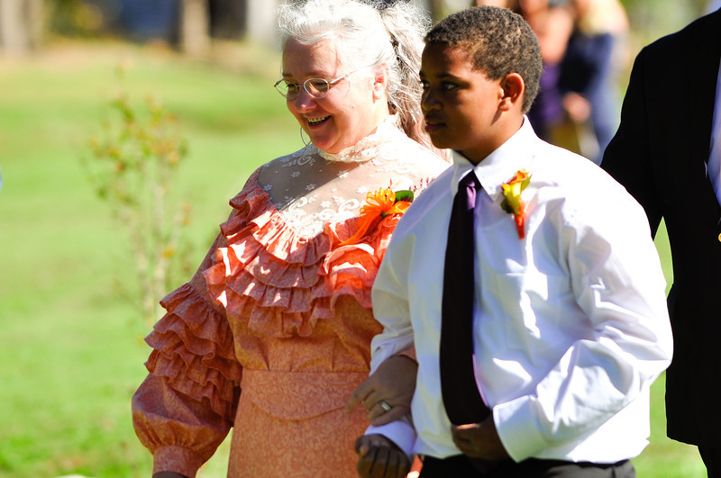 christian wedding (60 of 362).jpg