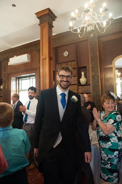 823-beth_ric_portishead_wedding.jpg