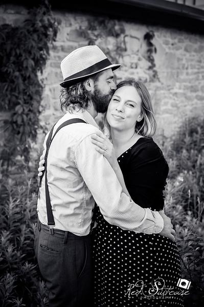 Lindsay and Ryan Engagement - Edits-147.jpg