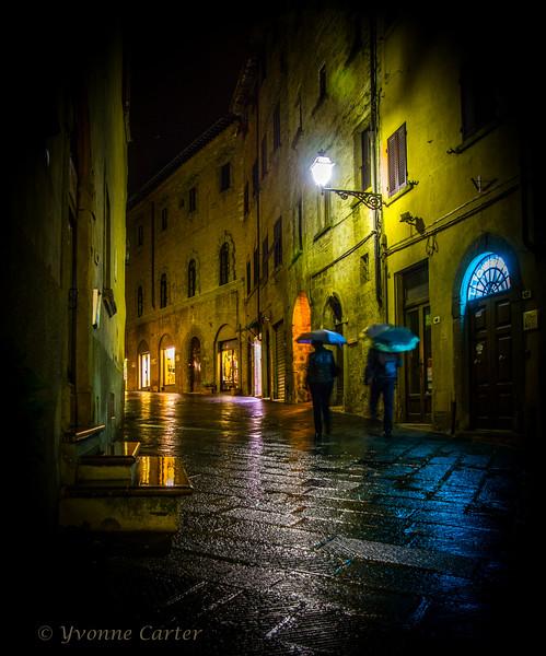 Rain Volterra.jpg