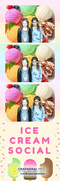 Chaparral_Ice_Cream_Social_2019_Prints_00051.jpg