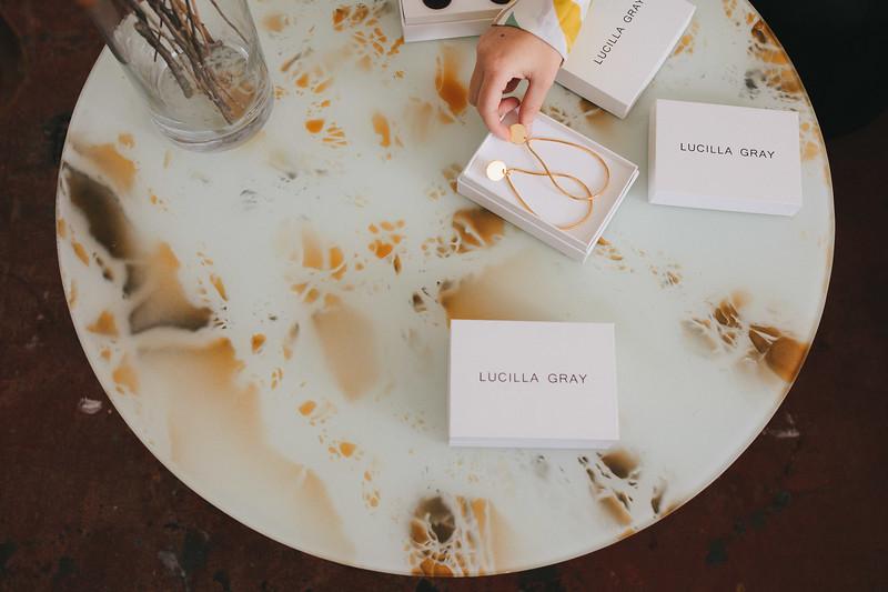 Lucilla Gray - The New-23.jpg