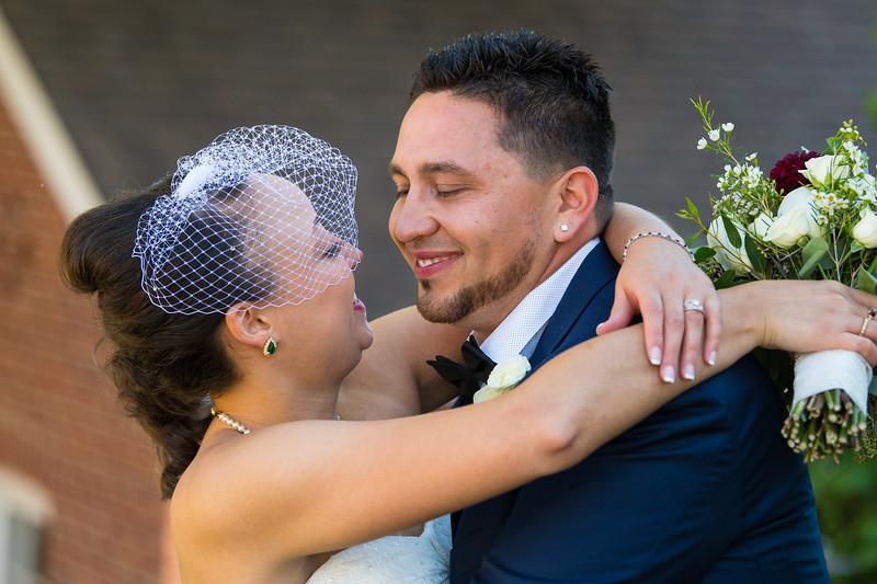 Fraizer Wedding Formals and Fun (133 of 276).jpg