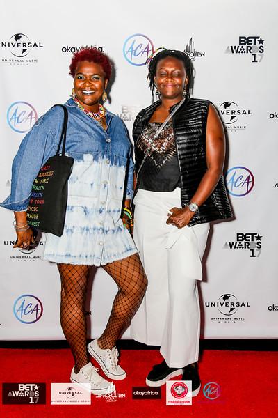 BET_Afropolitan LA_Afterparty_WM-0056.JPG