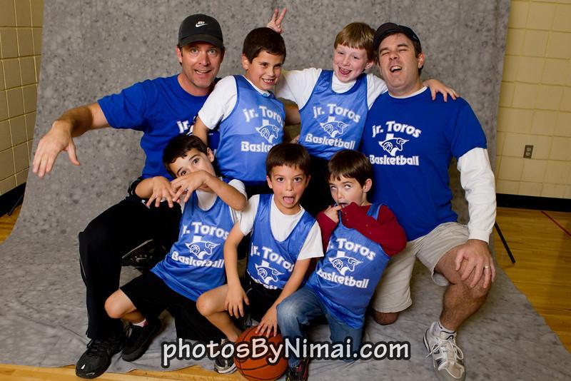 JCC_Basketball_2010-12-05_14-11-4365.jpg