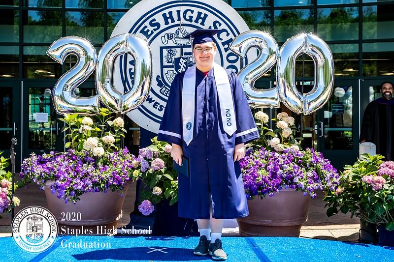 2020 SHS Graduation-0329.jpg