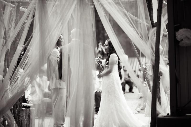 JessicaWillwedding-5179.jpg